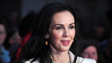 L'Wren Scott, American fashion designer to the stars, was found dead at her New York apartment.