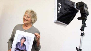 Germaine Greer will appear on an Australia Day stamp.