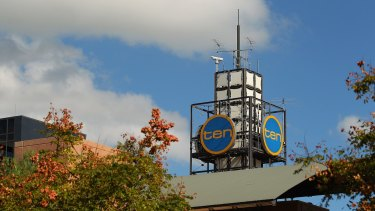 The ACCC has proposed to make a final decision on the Ten-Foxtel deal on October 22.