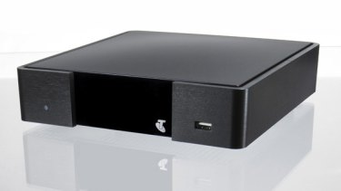 The $299 Telstra T-Box