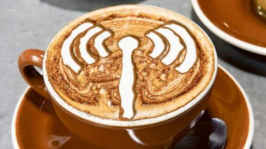 Like finding the perfect coffee, troubleshooting home Wi-Fi issues is a matter or trial and error.