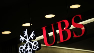 """""""Ultimately, cash flow is what matters to investors,"""" said UBS strategist David Cassidy in a note to clients."""