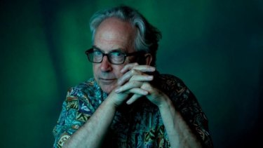 Peter Carey and five others have withdrawn from a gala after it was announced <i>Charlie Hebdo</i> would be receiving an award.