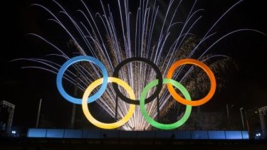 Should we follow in the footsteps of the British and set up an Olympic lottery?