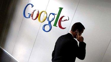 Google ... denies misleading or deceptive conduct.
