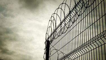 Half of all adult inmates in NSW have been diagnosed or treated for a mental health problem.
