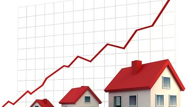 """BIS Shrapnel's property report """"exaggerated and optimistic""""."""