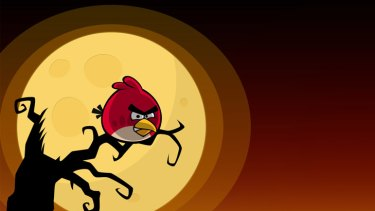 Buying Angry Birds on your Kindle Fire will never make it show up on your iPhone.
