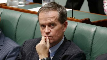 Workplace Relations Minister Bill Shorten says reports the Prime Minister has shut him out are 'baseless'.