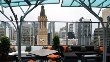 Must Do Brisbane - five new bars.?