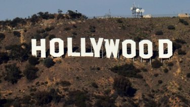 Short-changed: Hollywood is brilliant at making movies and 'losing' money.