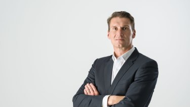 Cory Bernardi is an Australian politician and the author of The Conservative Revolution. He is a member of the Liberal Party and has been a senator in the Australian Senate since 2006, representing the state of South Australia.