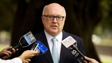 Attorney-General George Brandis has granted a 12-month extension to the royal commission into trade unions.