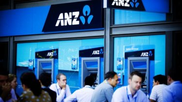 According to bank sources, the cuts are part of a plan to replace up to 500 call-centre positions with jobs in New Zealand over the next few years through natural attrition.