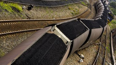 An export-focused Xtrata coal mine in Wandoan, Queensland, is set to be Queensland's biggest single coal producer, and perhaps the biggest in the southern hemisphere.