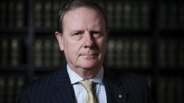 Former Liberal treasurer Peter Costello has joined a chorus of conservative figures questioning a proposal for a 'deficit levy'.