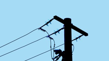 Synergy is looking at ways to  increase its charges to connect to the grid and for power during peak periods.