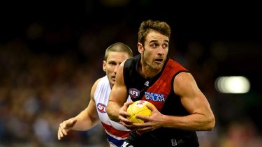 Jobe Watson says rule changes designed to slow the game and reduce injuries are being negated by the heavy off-season demands.