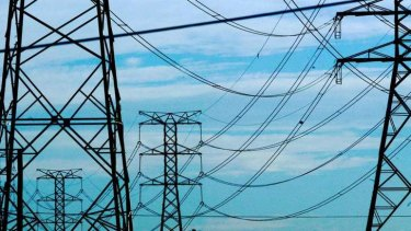 Further electricity price shocks are on the way.