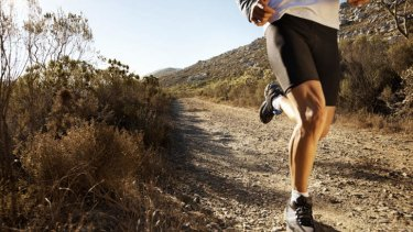 Scientists say they may be able to replicate the effects of exercise in a pill.