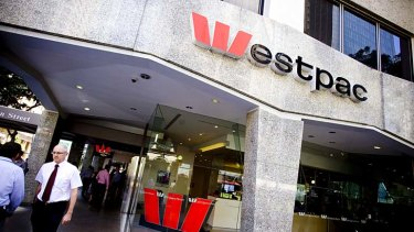 Westpac staff think the latest job cuts will be followed by even larger ones.