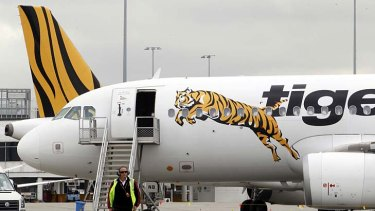 Tiger plans to create 120 jobs in Sydney as it sets up a second base.