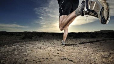 The most common injuries involve the knee, particularly ruptures to the anterior cruciate ligament.