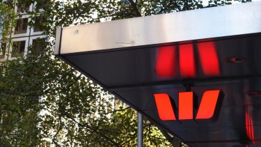 Today the focus will be on Westpac's half-year results to see whether it follows the path set by Macquarie on Friday or ANZ earlier last week.
