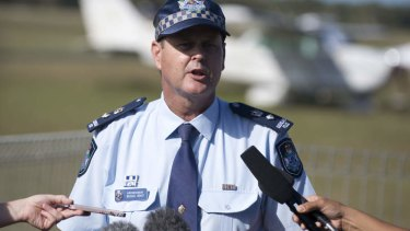 Caboolture plane crash preceded by chilling facebook posts