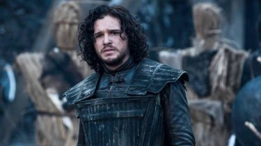 HBO has told a New York City bar to stop screening <i>Game of Thrones</i>.