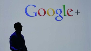In the taxman's sights: Google will be investigated to see if it is deliberately avoiding Australian tax by moving profit centres overseas.