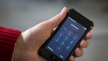 The FBI have cracked an encrypted iPhone without Apple's help, but their methods are likely to be revealed.