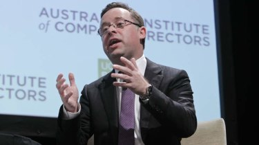 Qantas' Alan Joyce is running out of time and is mulling a partial sale of Jetstar and of its frequent flyers loyalty program.