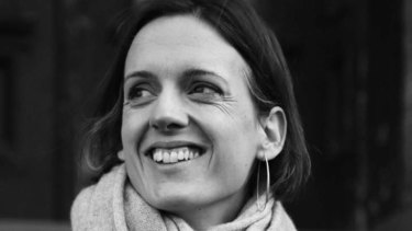 Vignettes: Author Rebecca Mead includes her own stories, albeit possibly too briefly.