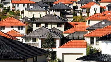 Real estate investment schemes a remain a wide open opportunity for the unwary to be exploited.