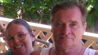 Two men to be extradited to Qld after Gold Coast murders