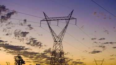 The political mood has changed when it comes to energy given growing community concerns over the relationship between reliable power supply and power prices and the real possibility of blackouts.