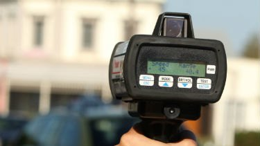 WA Police say people who receive the suspicious speeding fine email should refrain from clicking on any of the links.