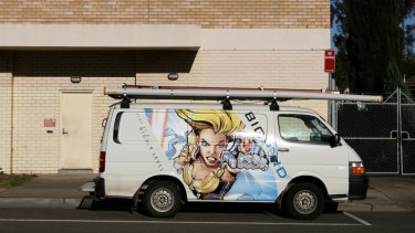 Telstra is trying to succeed where other Australian companies have largely failed.