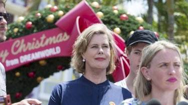 Investors dump Ardent shares as Dreamworld tragedy drags it to a $49m loss