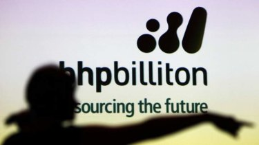 BHP says the proposals are unfair.