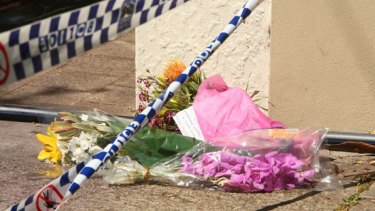 We must not rush to judgment about the Waterlow killings' link to mental illness.