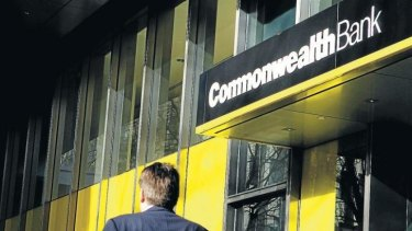 The Commonwealth Bank has revised key details about the measures it took in compensating victims of misconduct by several of its financial planning businesses
