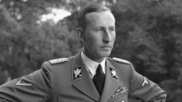 Laurent Binet confronts the limits of what can be known about the assassination of Reinhard Heydrich.