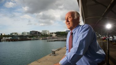 Frank Costa has seen it all - threats, beatings, even deaths - but refused to be bullied.