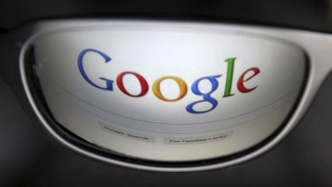 Google will have availed itself of expensive and sophisticated tax advice. Yet the question remains: are Google's tax structures legal?