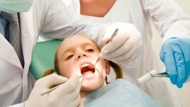 Coverage of major dental can vary widely among the top combined policies.