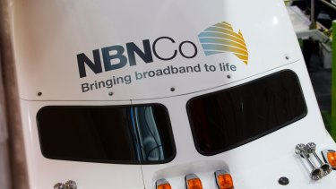 Cheaper, faster NBN unlikely to meet 2016 deadline according to confidential briefing papers.