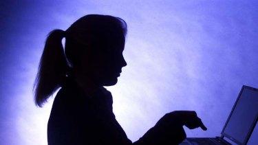 Cyberbully film a bit of a shocker