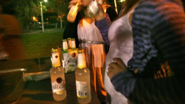 Drinking to the early morning: A cultural right or hooligan behaviour?